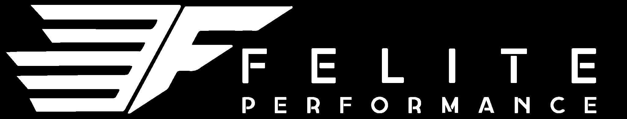 Felite Performance